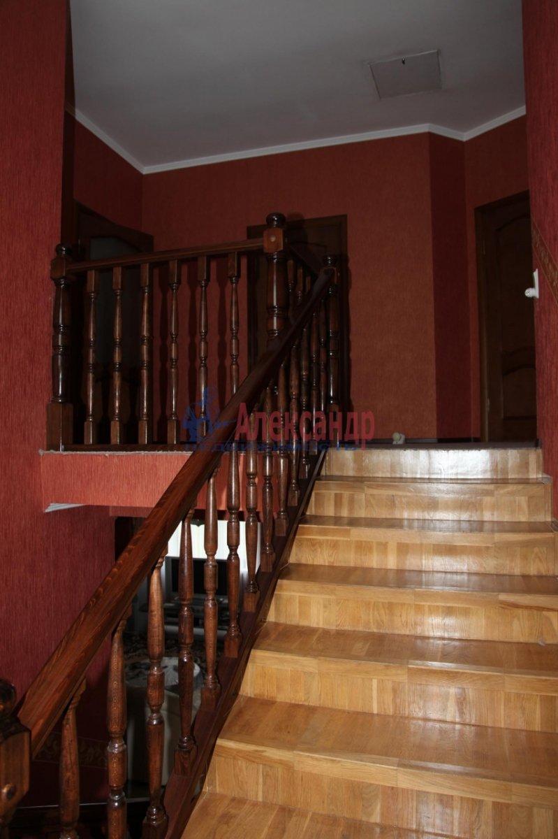 Жилой дом (350м2) на продажу — фото 6 из 6