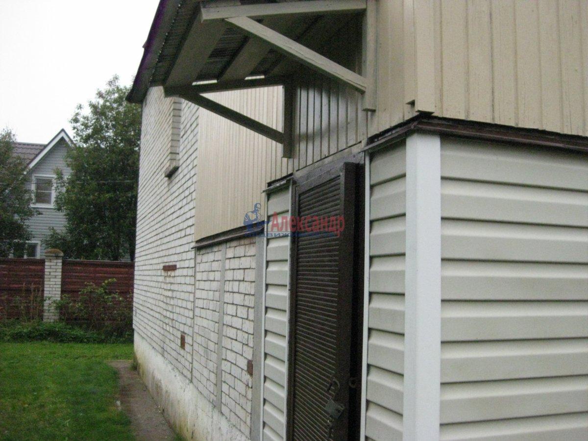Дачный дом (150м2) на продажу — фото 23 из 25