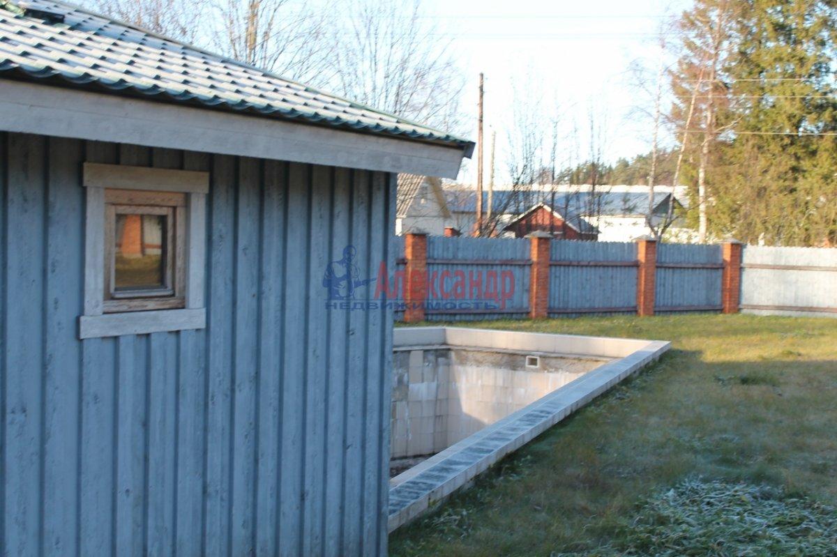 Жилой дом (244м2) на продажу — фото 9 из 62