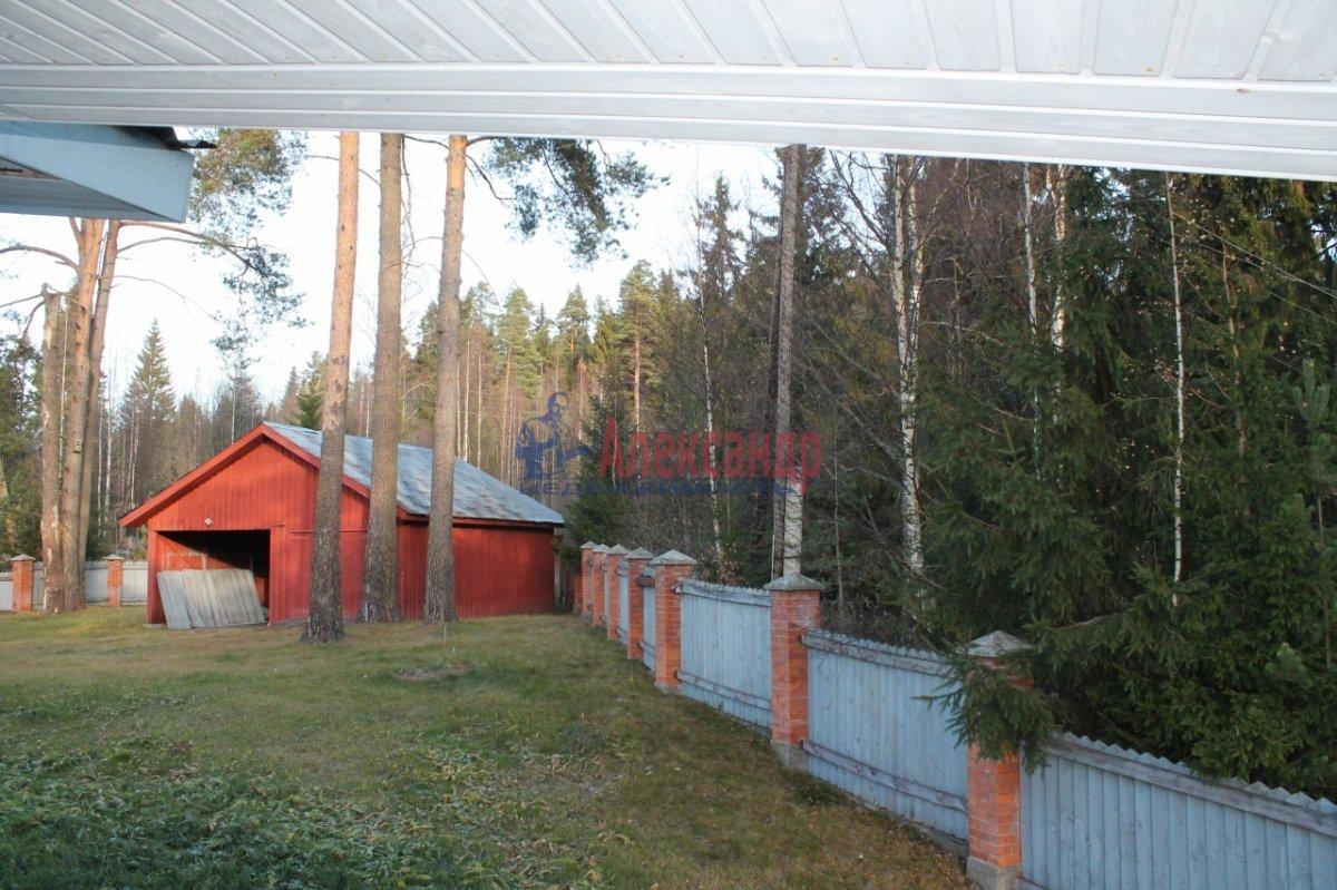 Жилой дом (244м2) на продажу — фото 20 из 62
