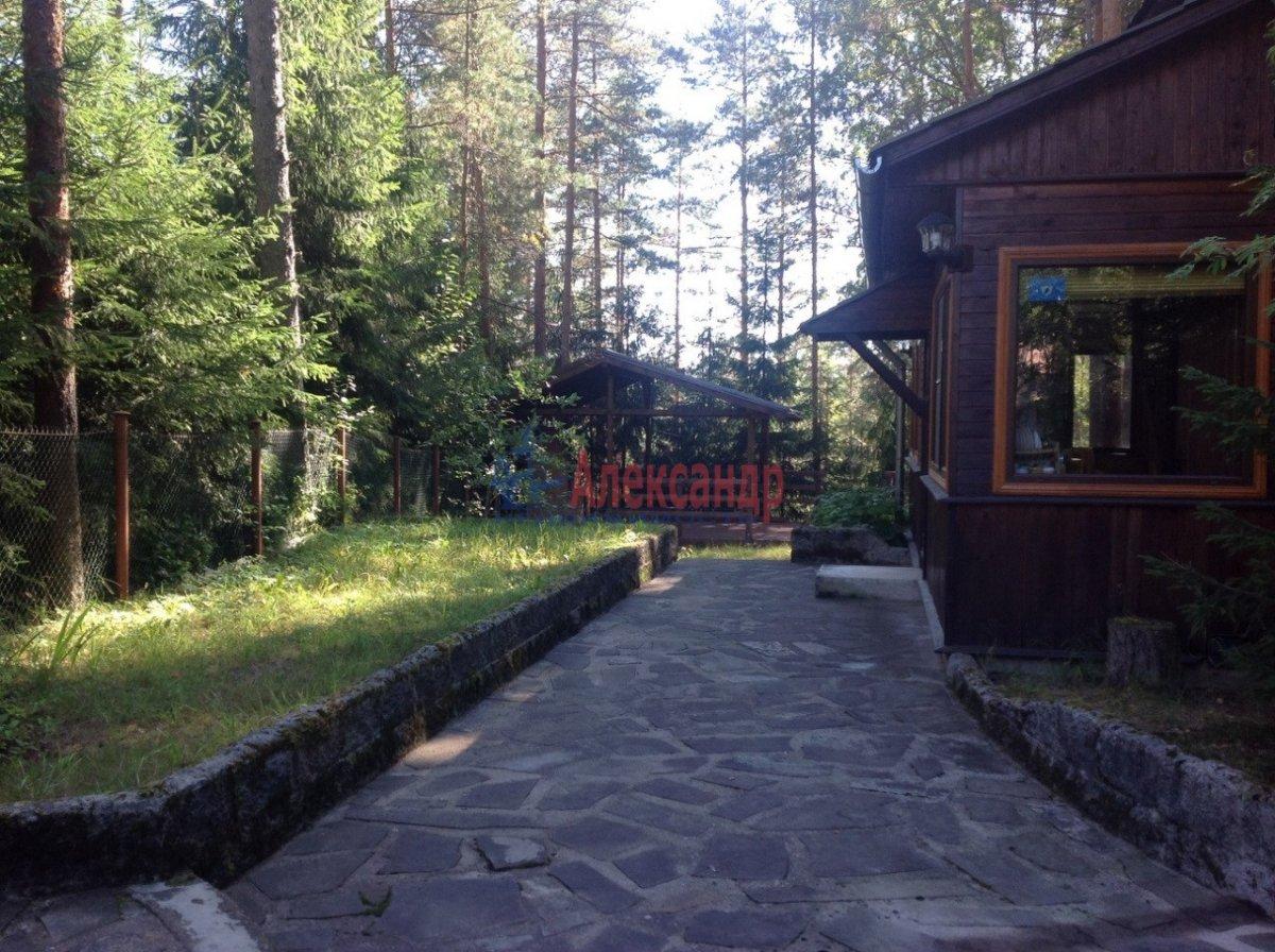 Дачный дом (0м2) на продажу — фото 5 из 6