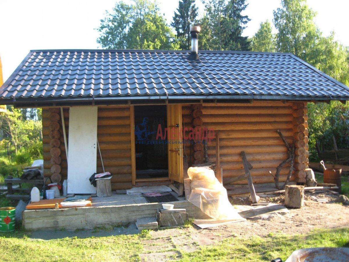 Дачный дом (45м2) на продажу — фото 6 из 11