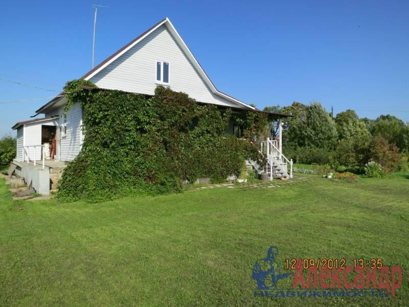 Жилой дом (150м2) на продажу — фото 3 из 4