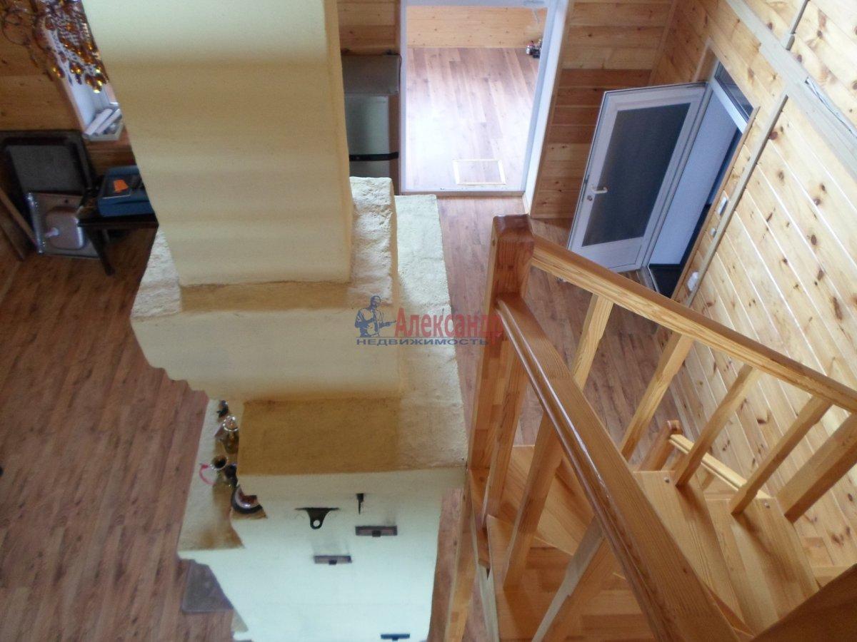 Жилой дом (212м2) на продажу — фото 35 из 58