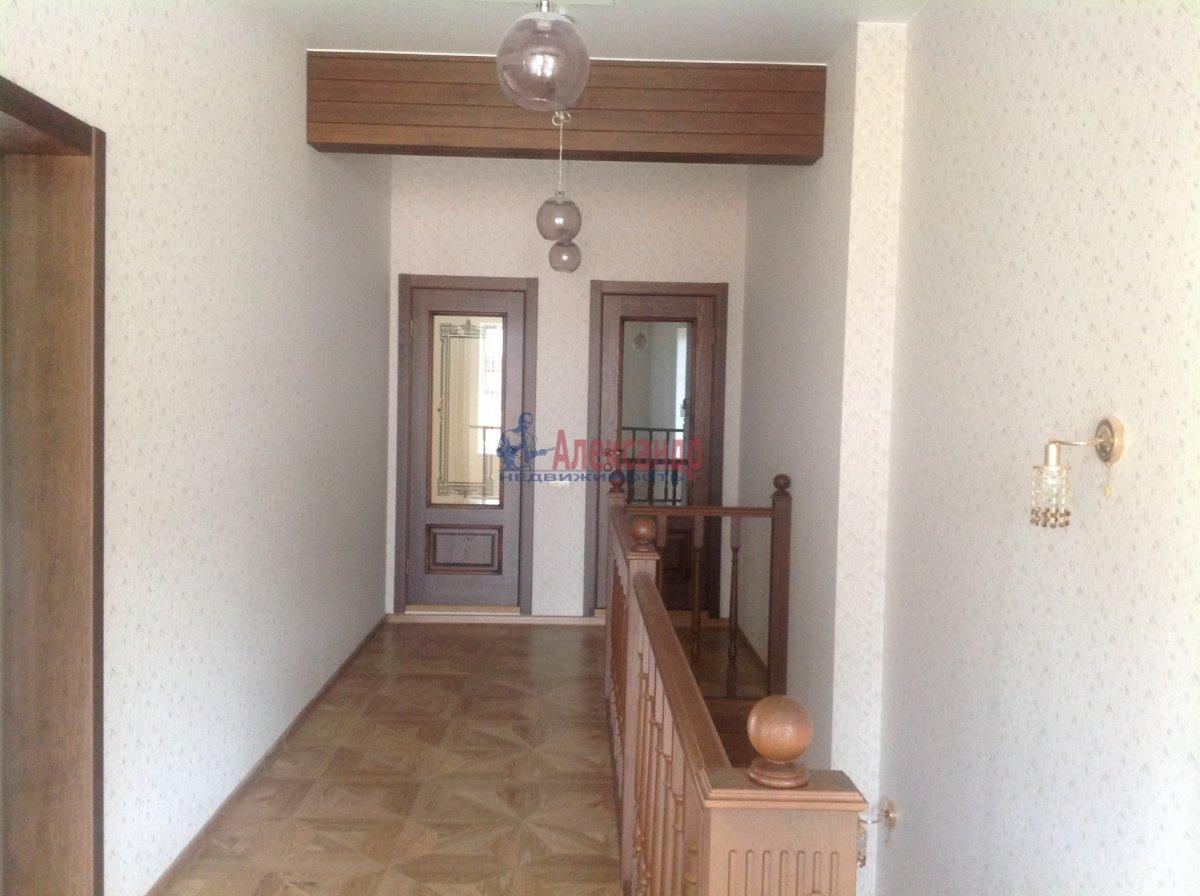 Жилой дом (330м2) на продажу — фото 6 из 14