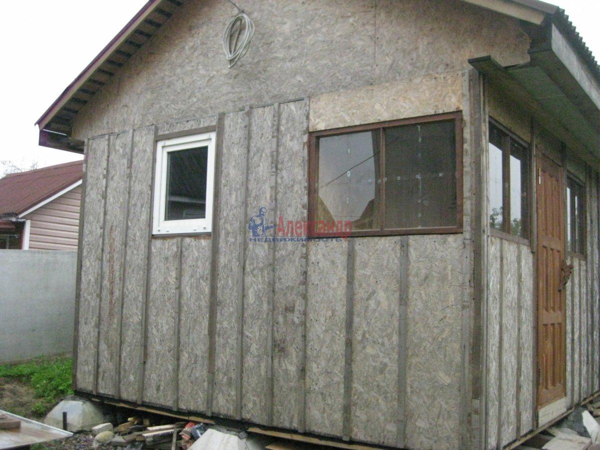 Дачный дом (150м2) на продажу — фото 24 из 25