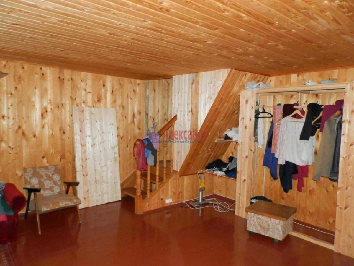 Дачный дом (121м2) на продажу — фото 20 из 20