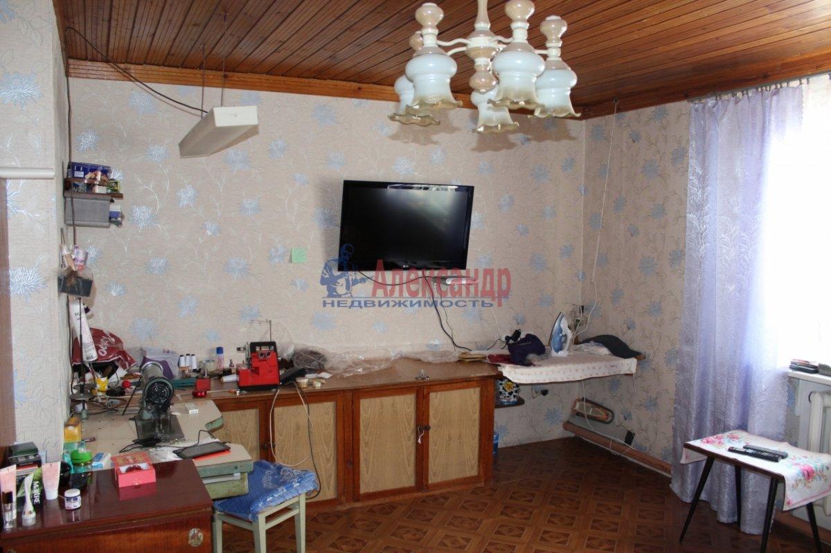 Жилой дом (230м2) на продажу — фото 4 из 5