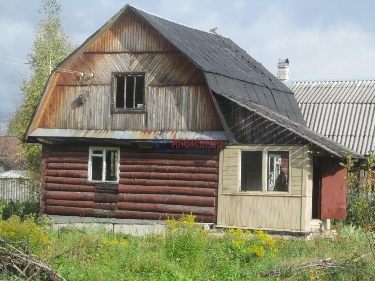 Дачный дом (72м2) на продажу — фото 2 из 5