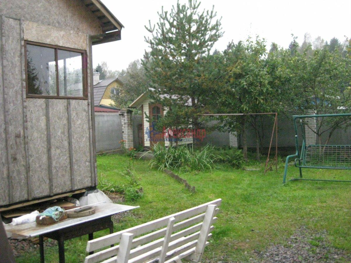 Дачный дом (150м2) на продажу — фото 25 из 25