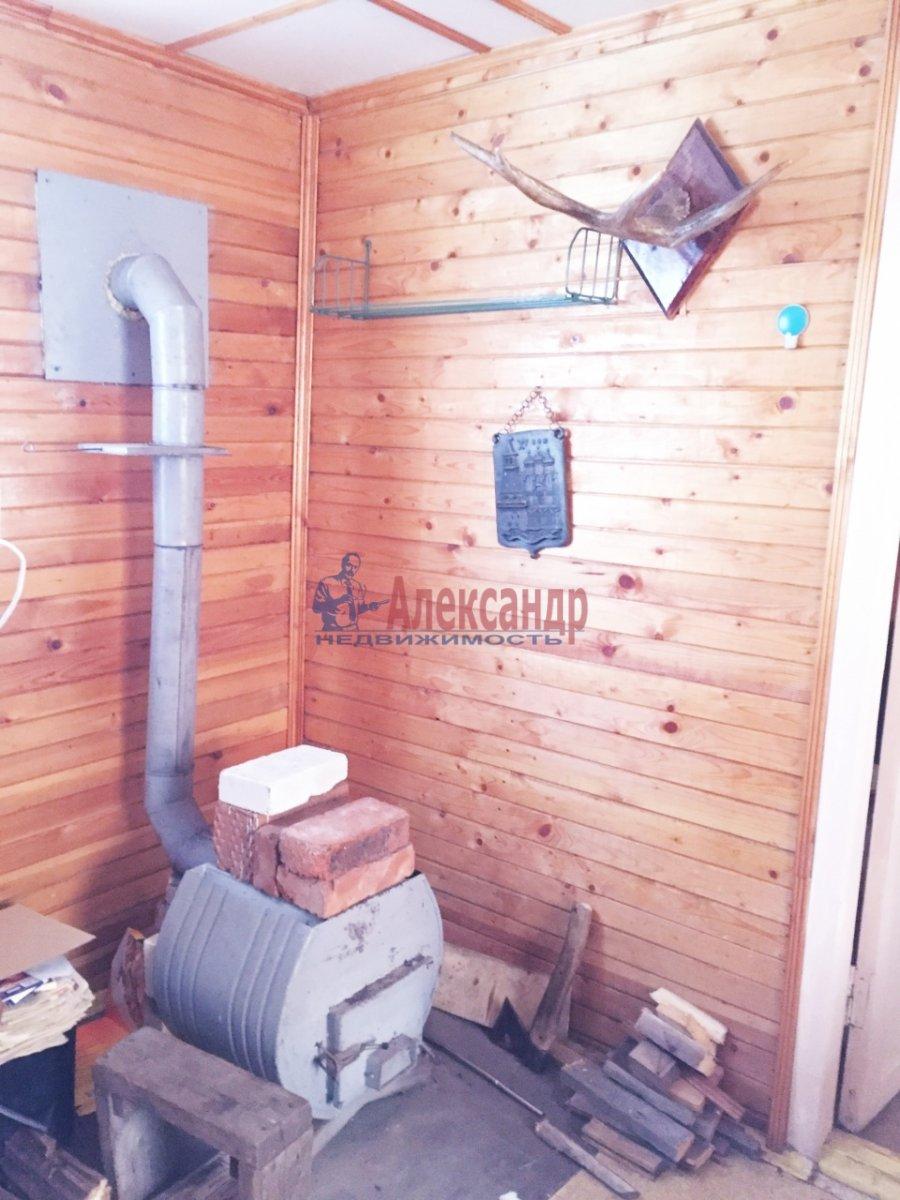 Дачный дом (49м2) на продажу — фото 4 из 9