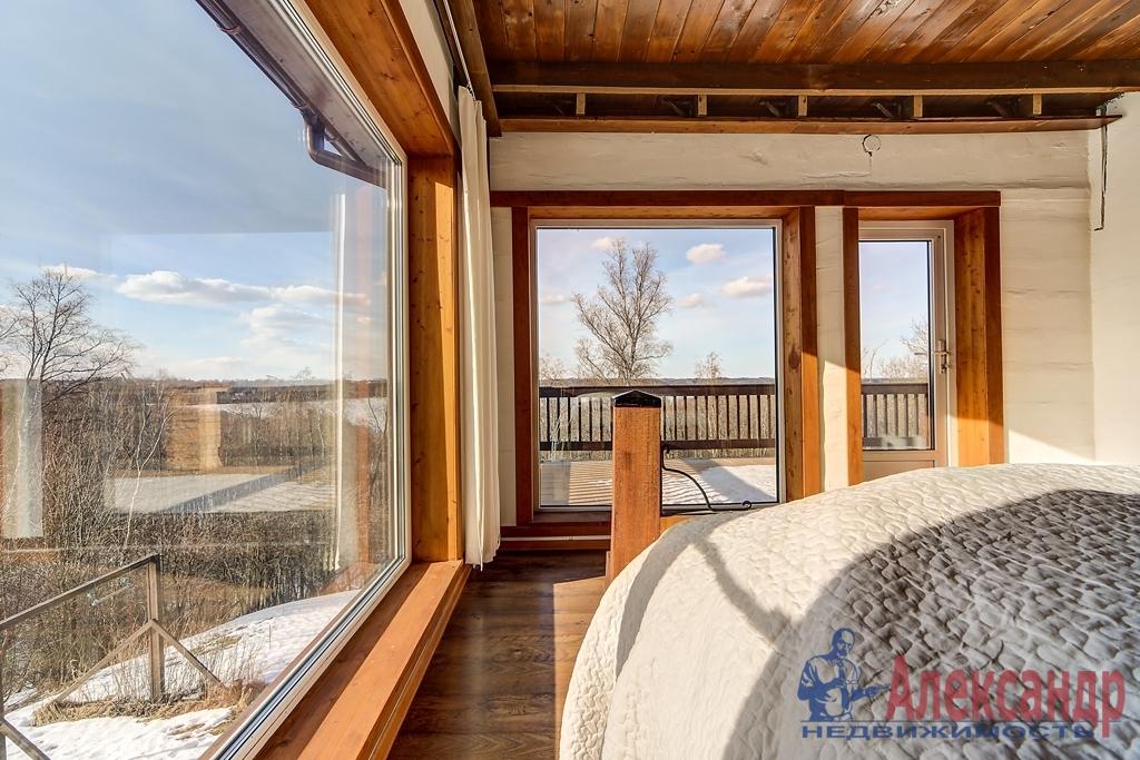 Жилой дом (228м2) на продажу — фото 3 из 12