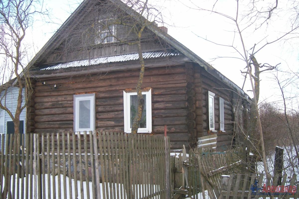 Жилой дом (67м2) на продажу — фото 13 из 13