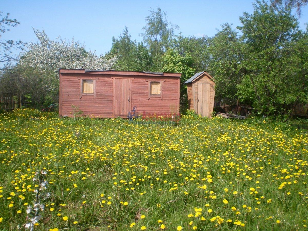 Жилой дом (110м2) на продажу — фото 7 из 7