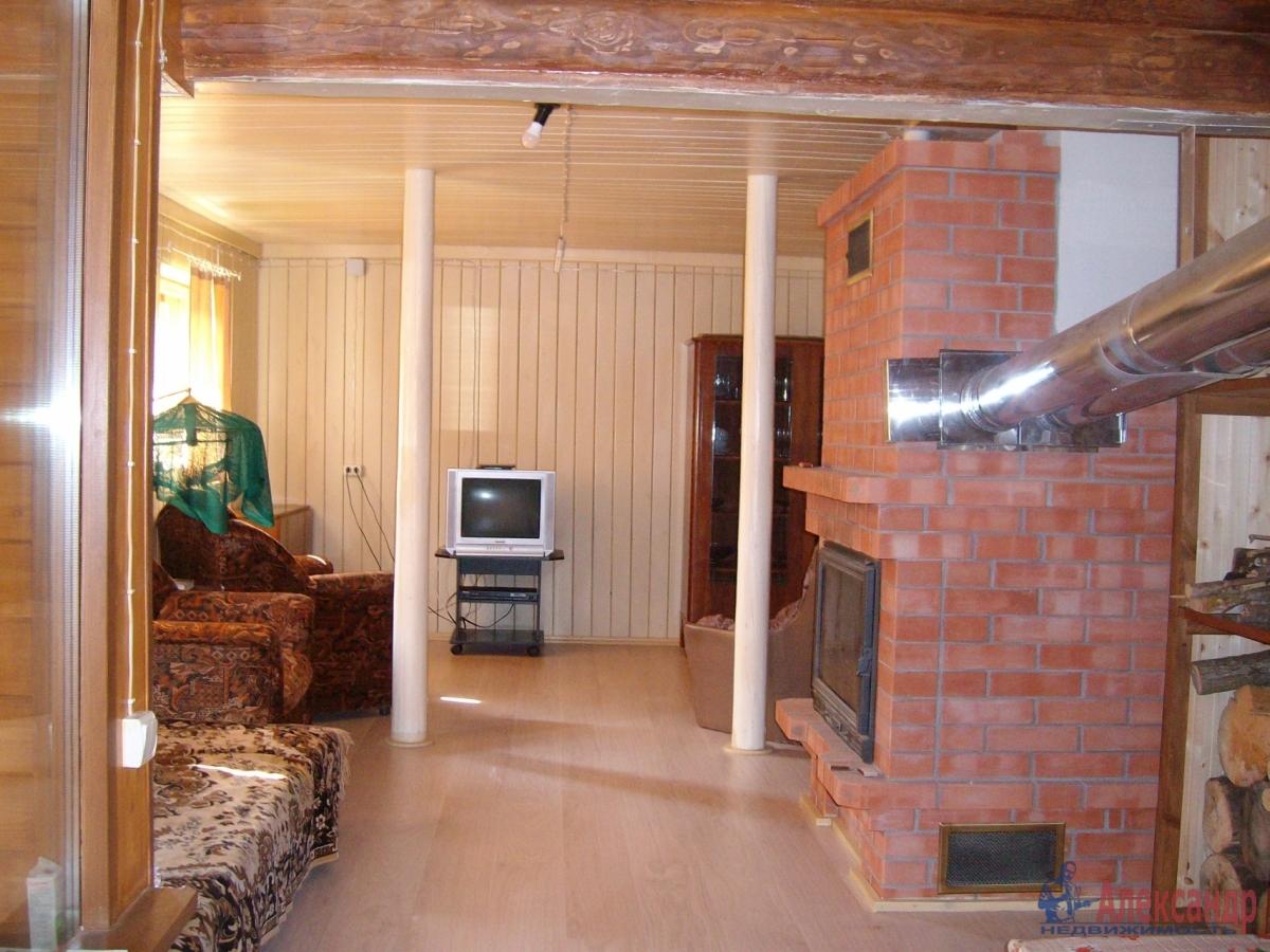 Жилой дом (130м2) на продажу — фото 6 из 28