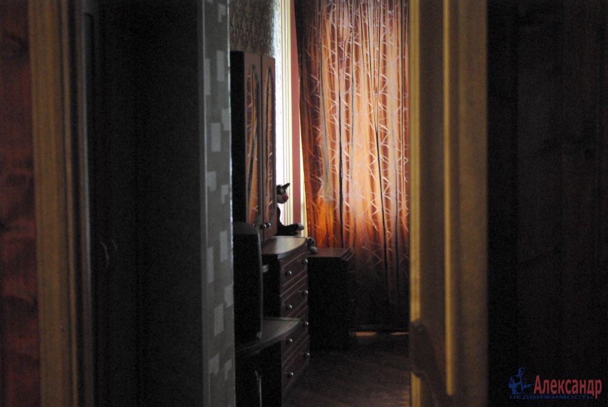 Жилой дом (192м2) на продажу — фото 24 из 28