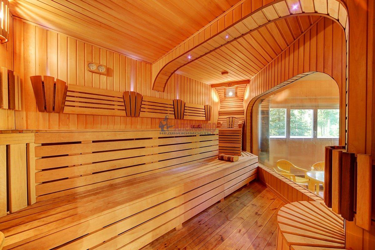 Дачный дом (320м2) на продажу — фото 5 из 7