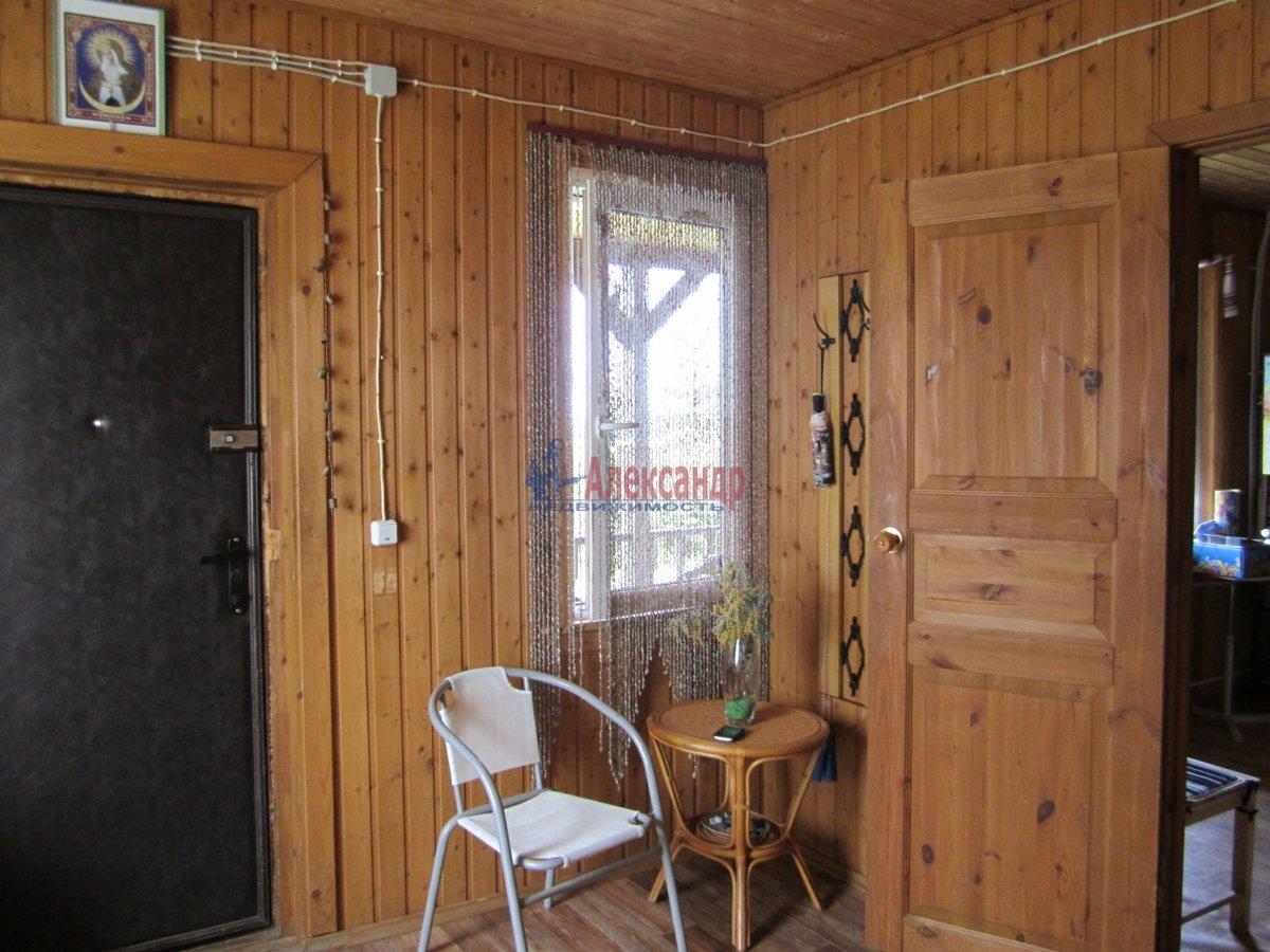 Жилой дом (126м2) на продажу — фото 5 из 12