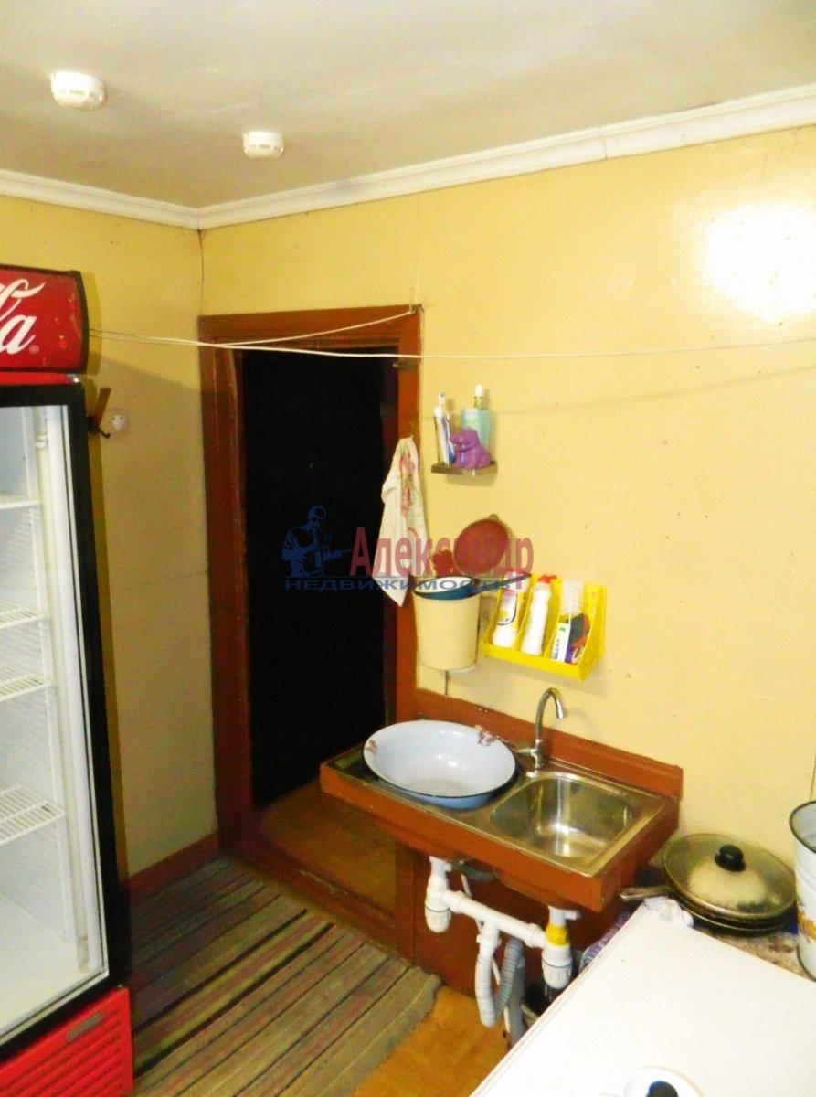 Жилой дом (100м2) на продажу — фото 14 из 46