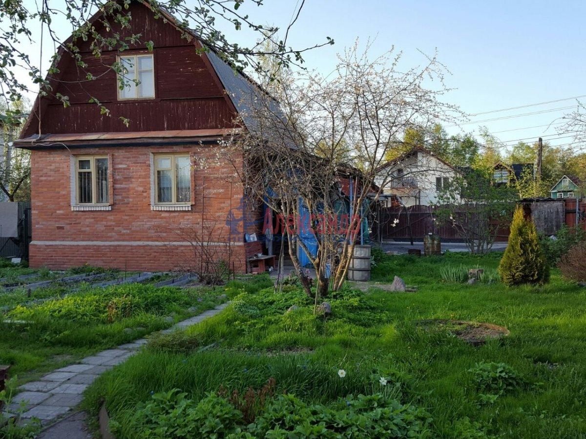 Жилой дом (71м2) на продажу — фото 2 из 7