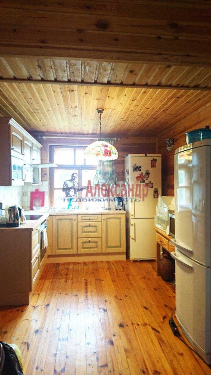 Жилой дом (113м2) на продажу — фото 6 из 12