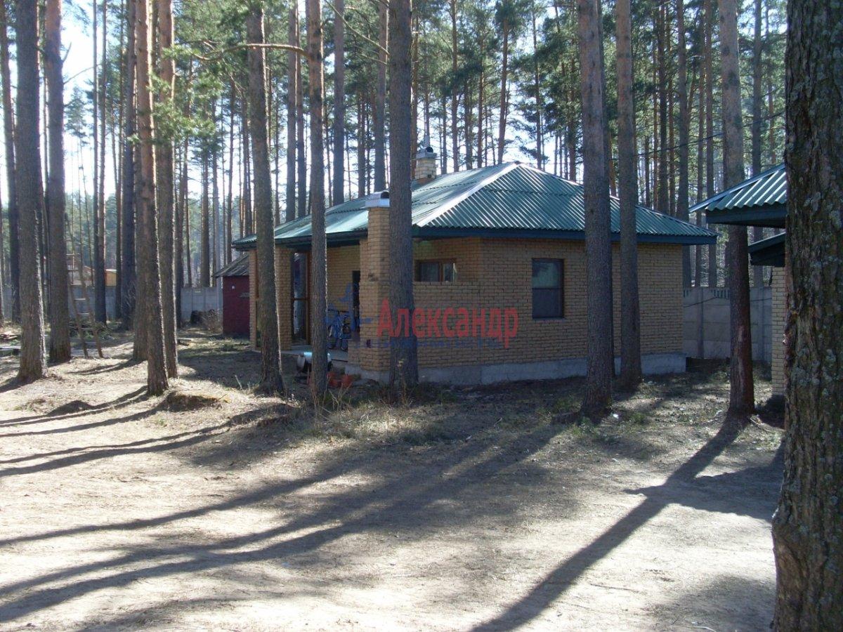 Жилой дом (239м2) на продажу — фото 2 из 23