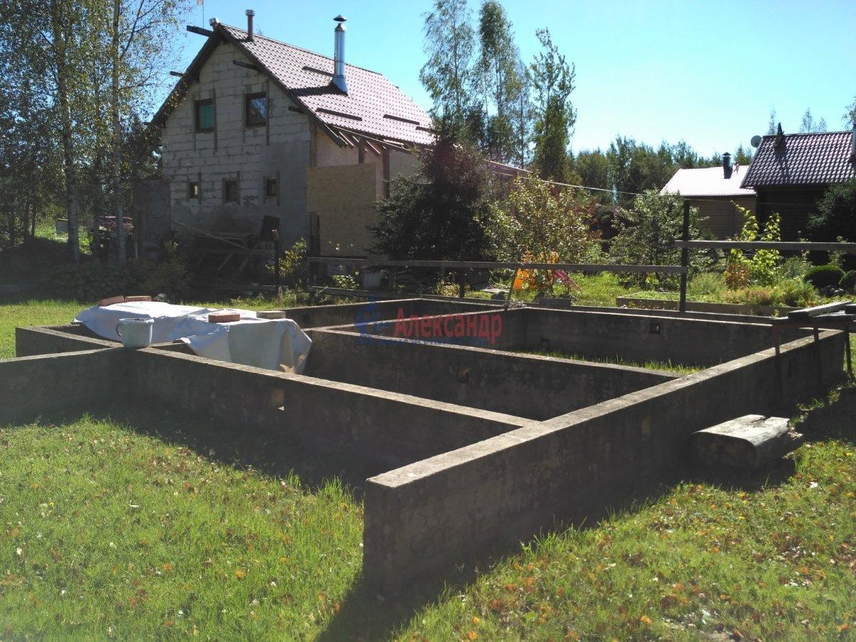 Садовый дом (97м2) на продажу — фото 9 из 48