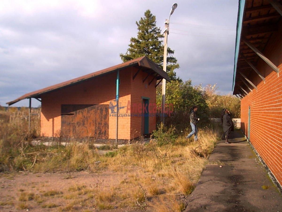 Жилой дом (1716м2) на продажу — фото 5 из 6