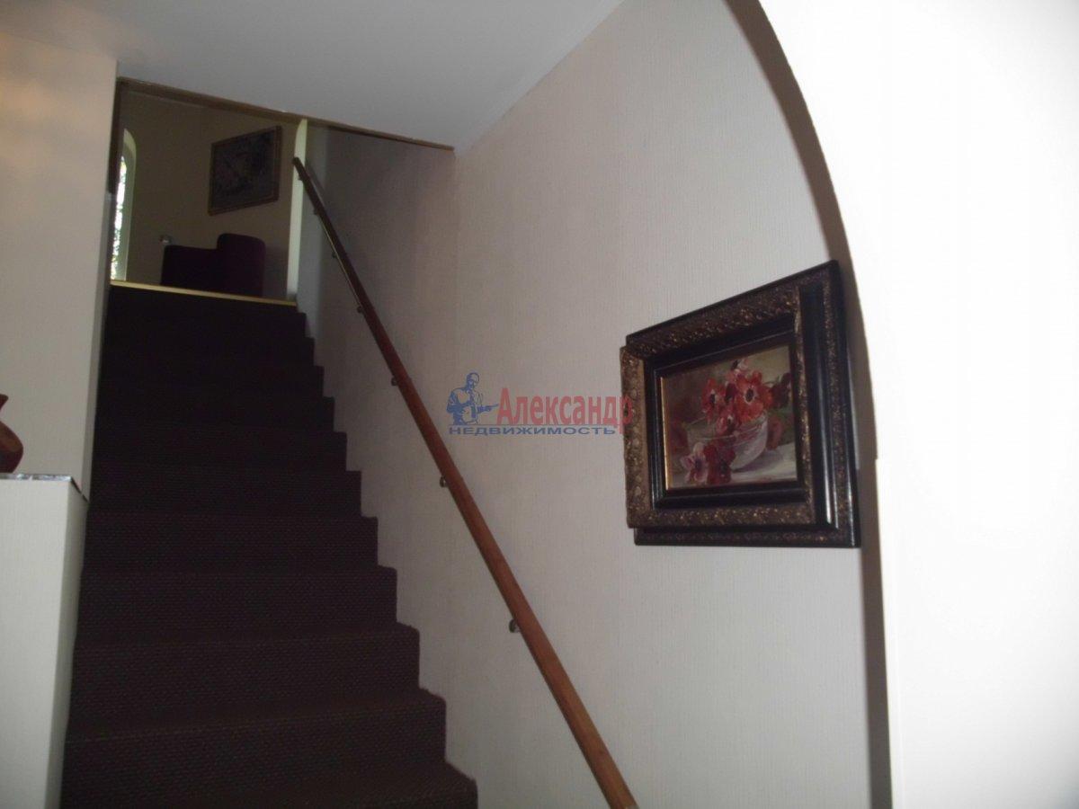 Жилой дом (420м2) на продажу — фото 9 из 25