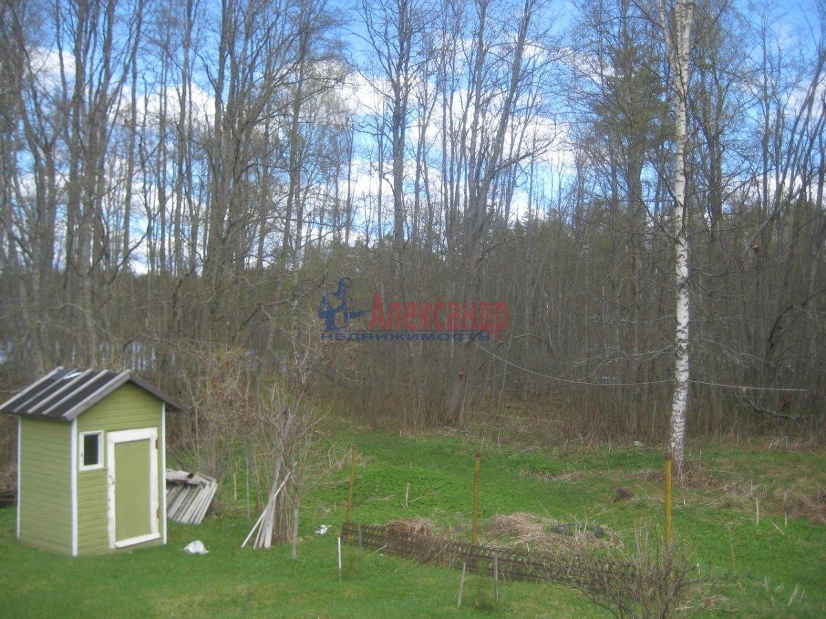 Дачный дом (42м2) на продажу — фото 2 из 9