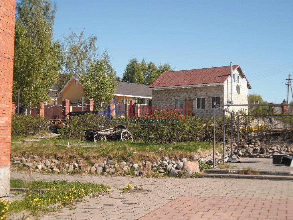 Жилой дом (500м2) на продажу — фото 6 из 11