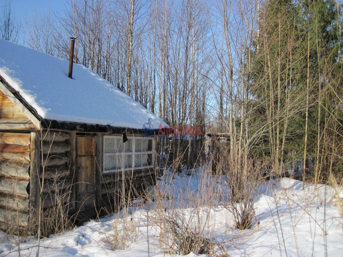 Садовый дом (12м2) на продажу — фото 9 из 42
