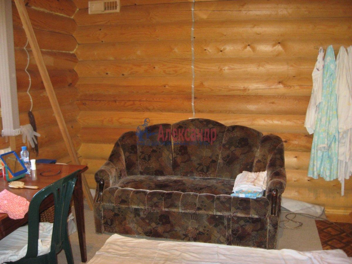 Дачный дом (45м2) на продажу — фото 7 из 11