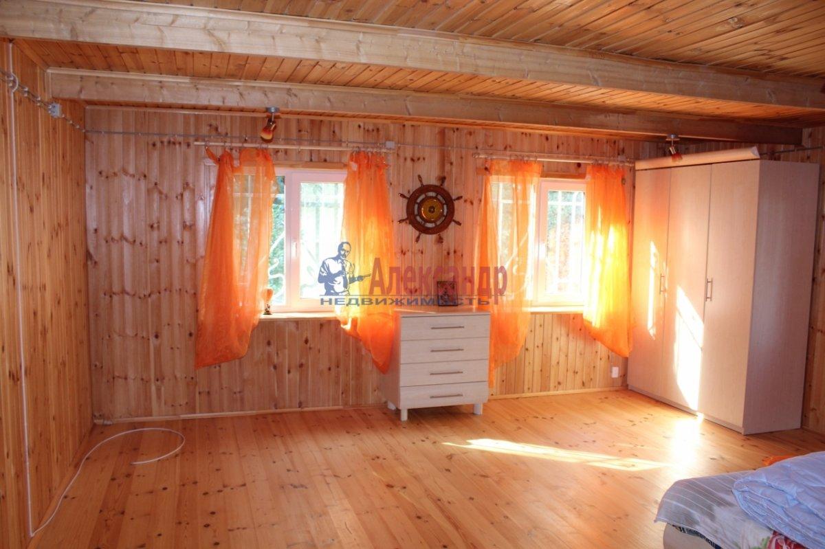 Жилой дом (170м2) на продажу — фото 12 из 18