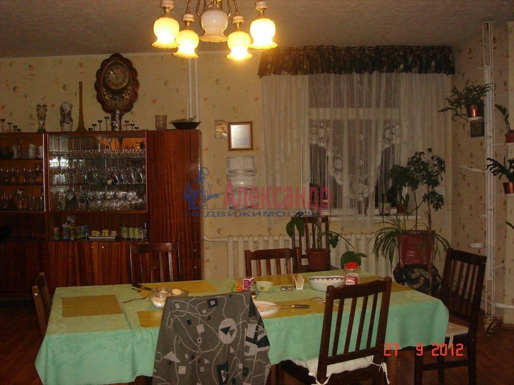 Жилой дом (588м2) на продажу — фото 19 из 19