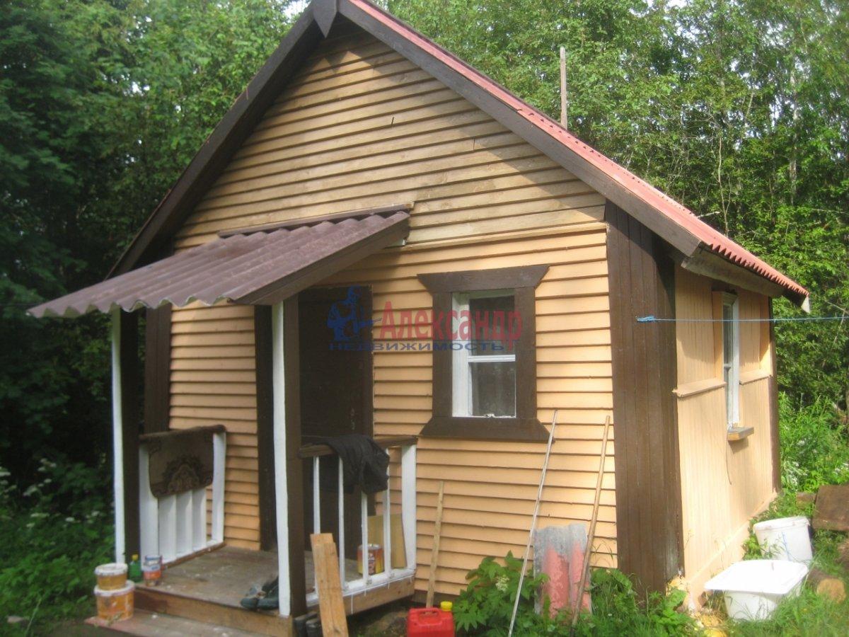 Дачный дом (78м2) на продажу — фото 2 из 31