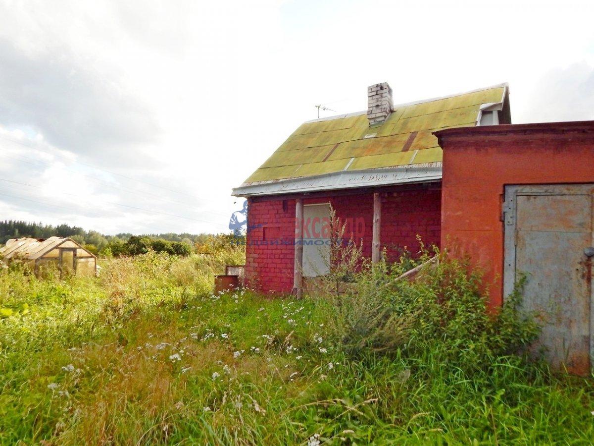 Жилой дом (28м2) на продажу — фото 2 из 31