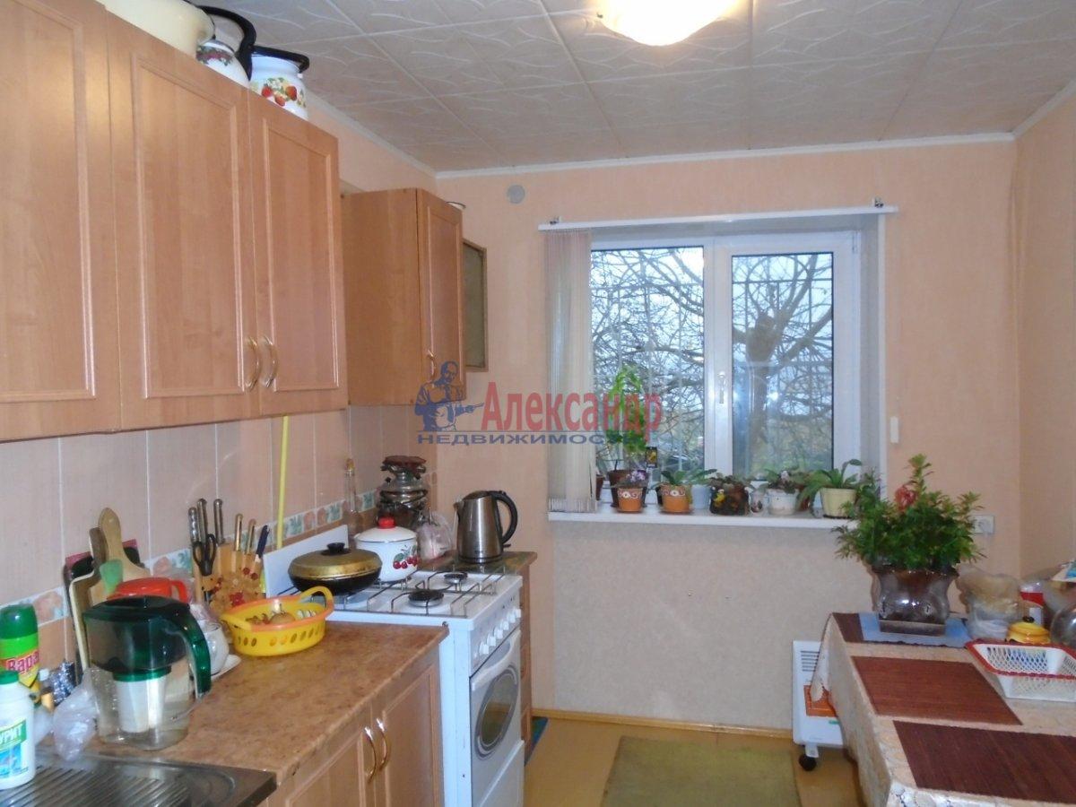 Часть дома (64м2) на продажу — фото 4 из 8