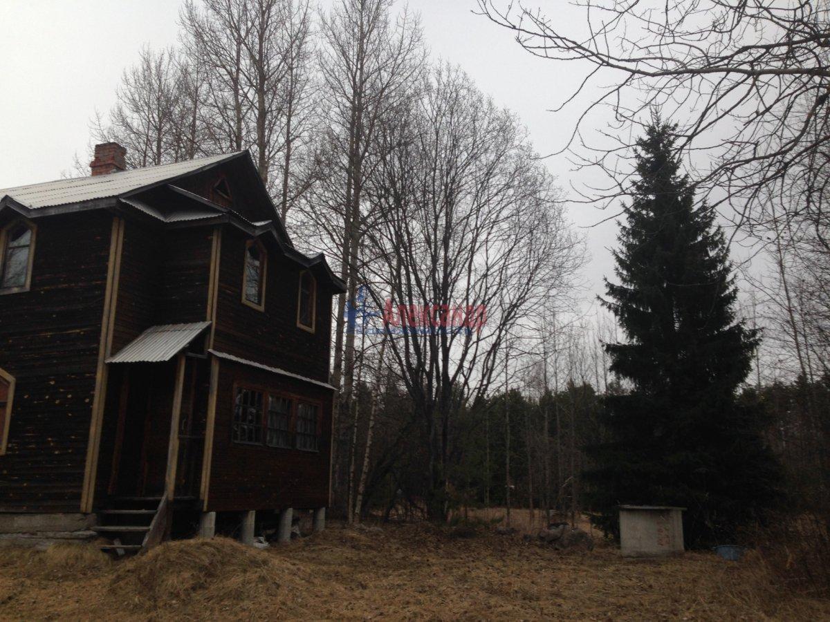 Жилой дом (62м2) на продажу — фото 4 из 6
