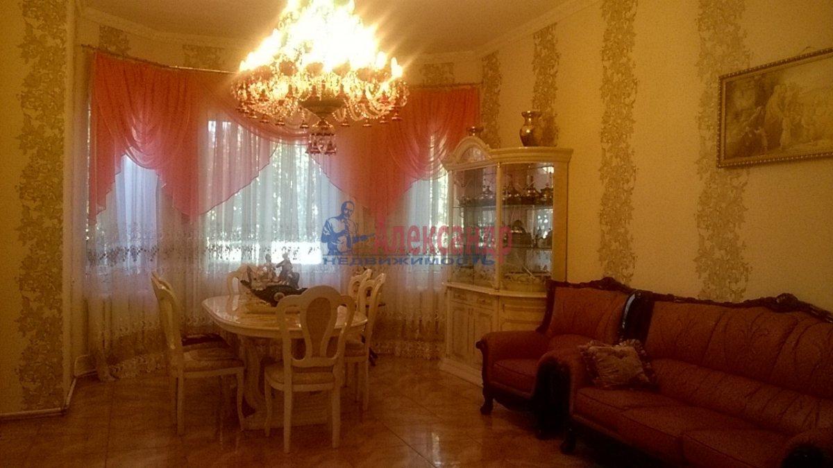 Жилой дом (320м2) на продажу — фото 3 из 22