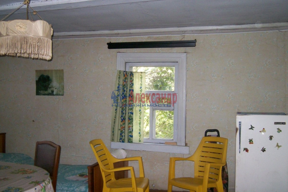 Жилой дом (86м2) на продажу — фото 13 из 15