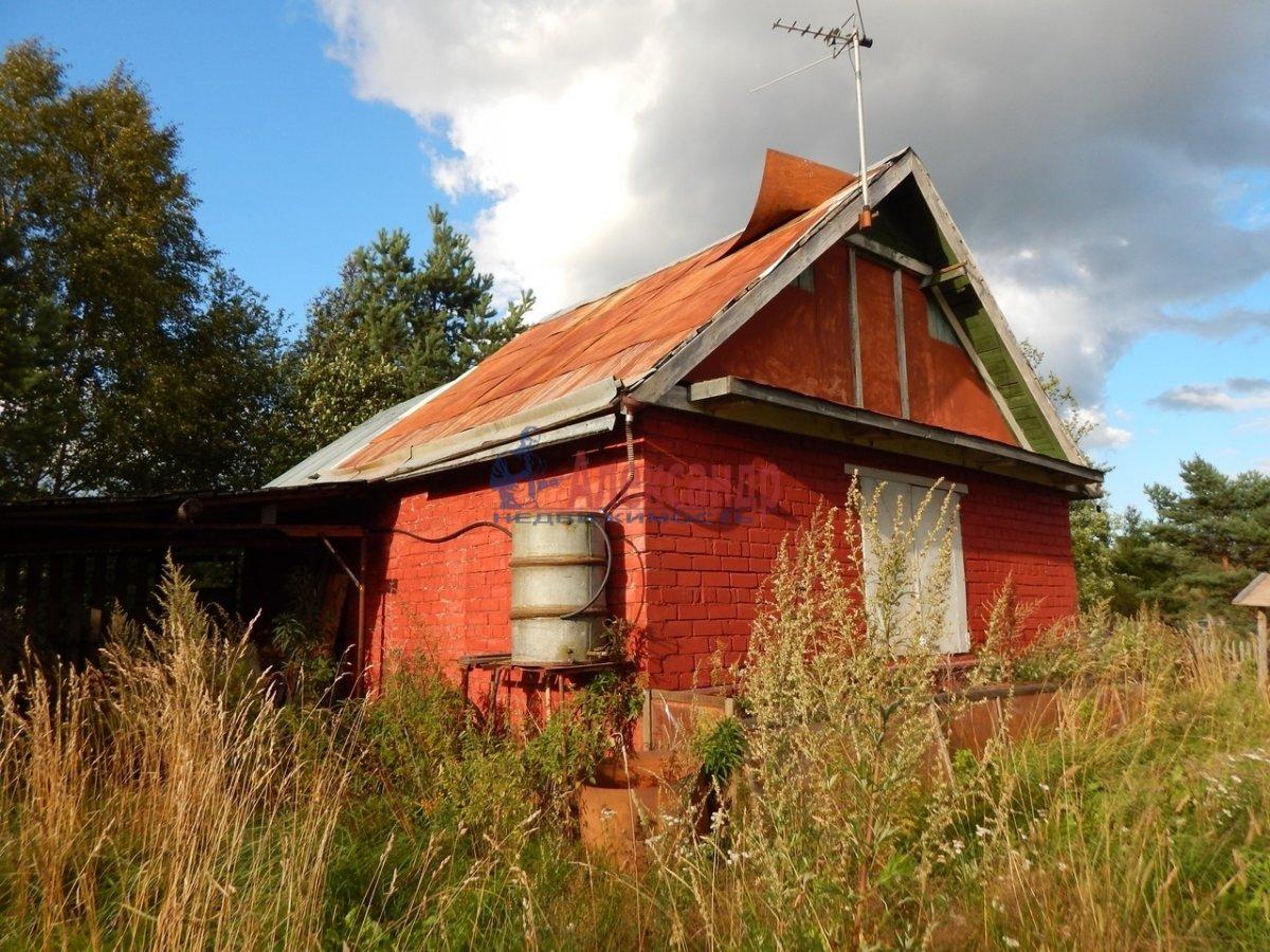 Жилой дом (28м2) на продажу — фото 3 из 31