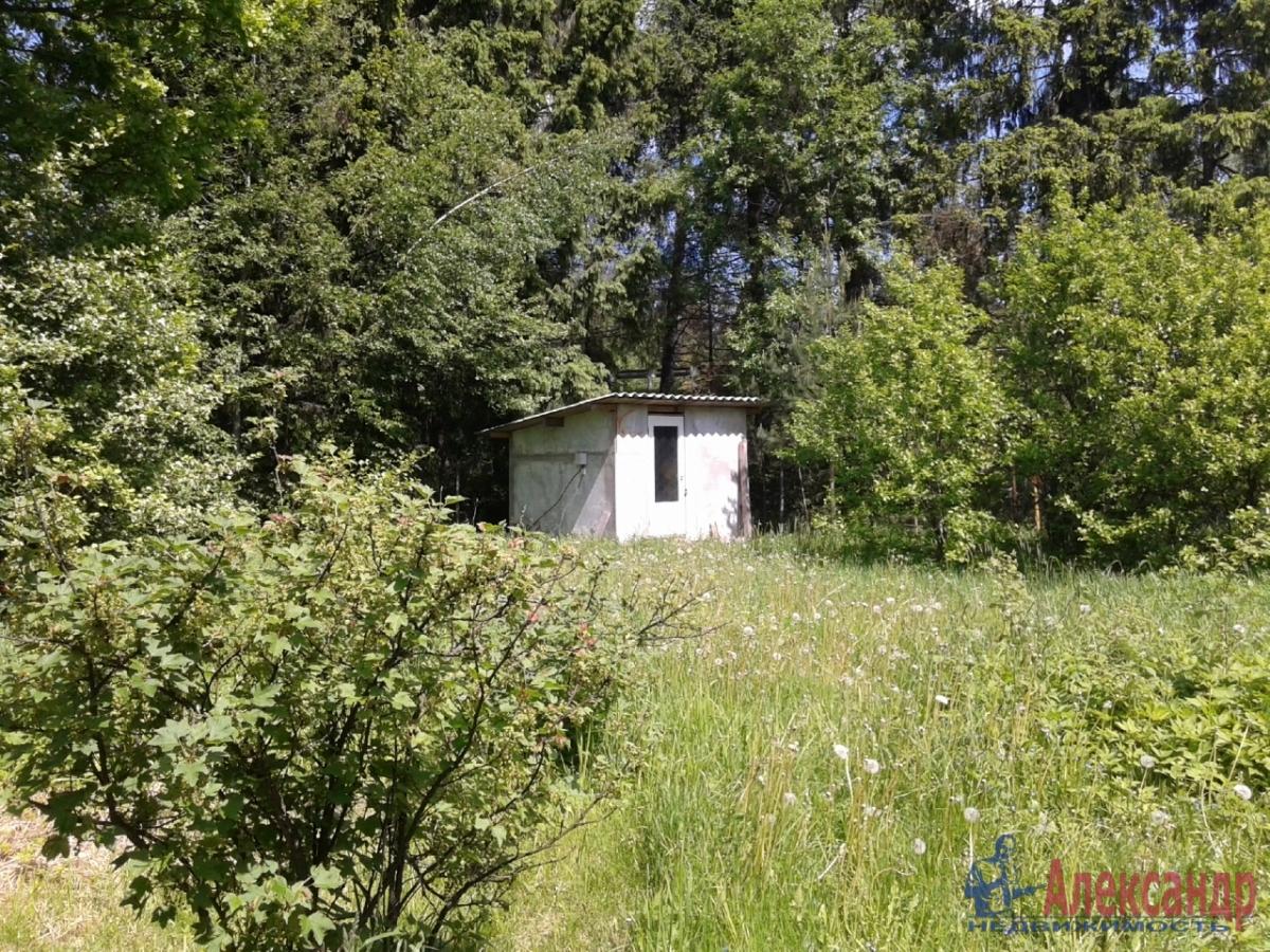 Жилой дом (77м2) на продажу — фото 26 из 30