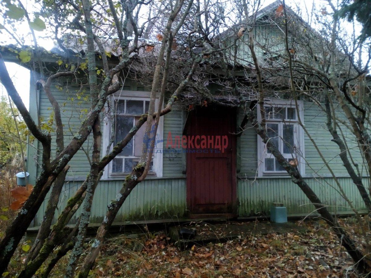 Жилой дом (58м2) на продажу — фото 8 из 13