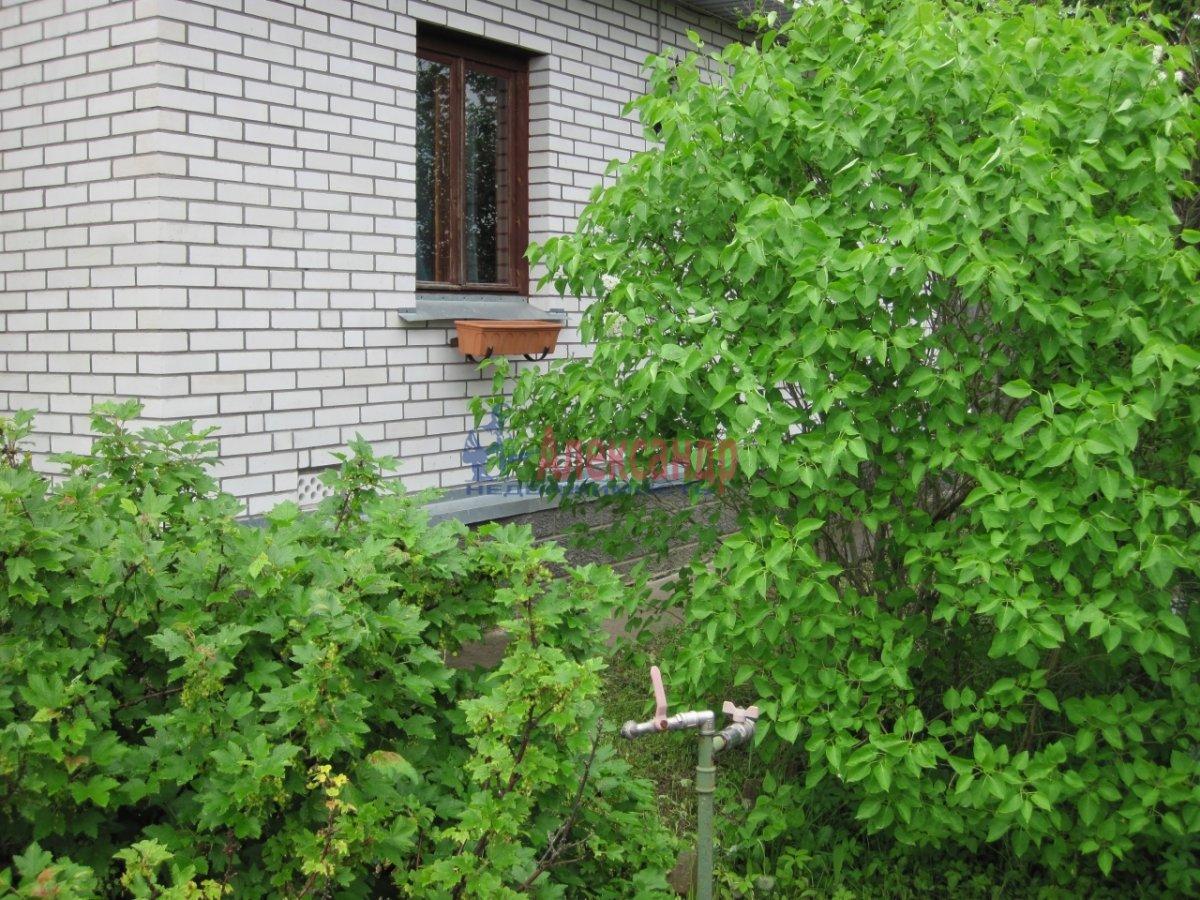 Жилой дом (100м2) на продажу — фото 61 из 64