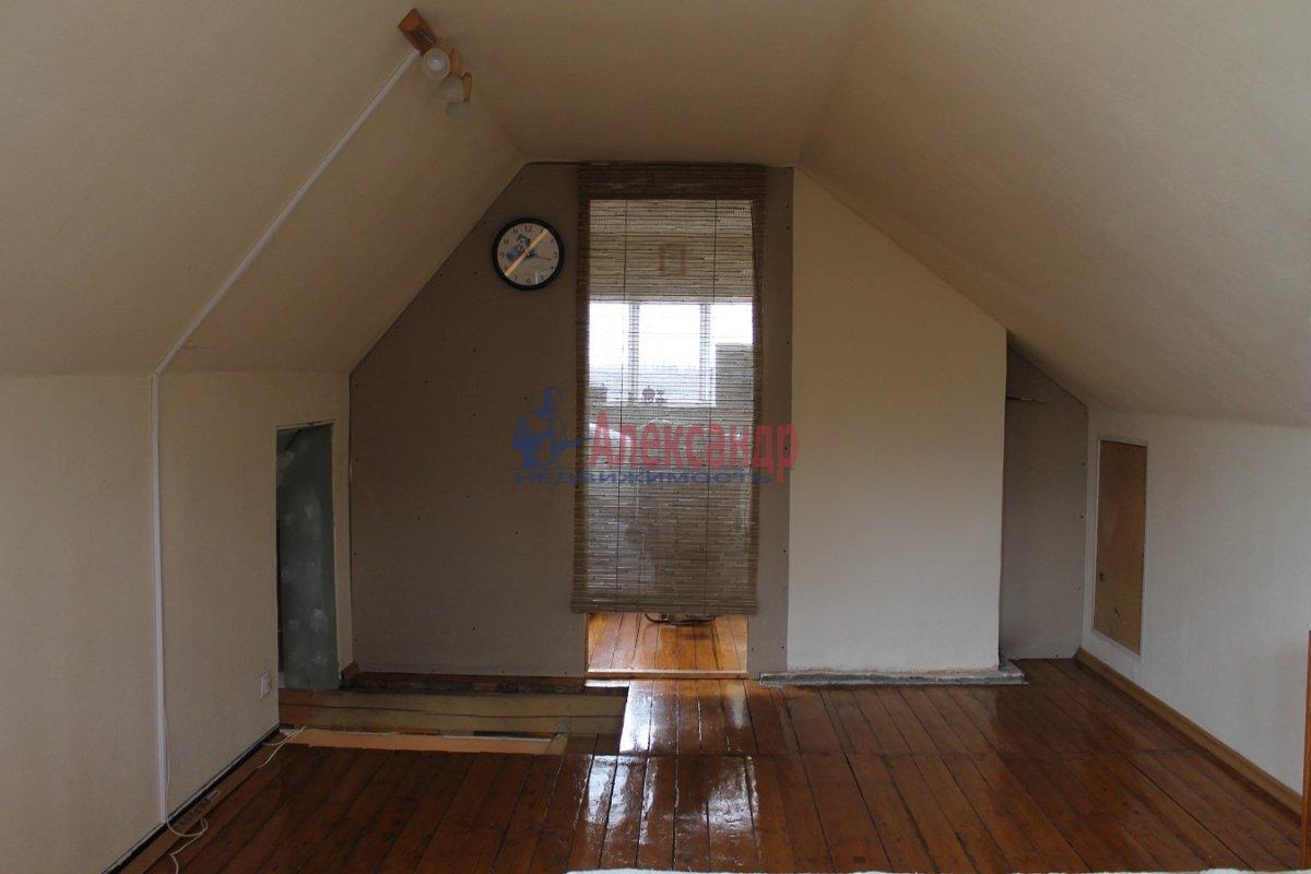 Садовый дом (90м2) на продажу — фото 8 из 16