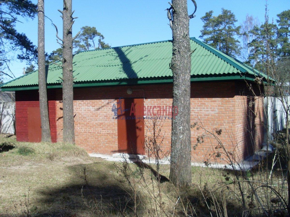 Жилой дом (239м2) на продажу — фото 12 из 23
