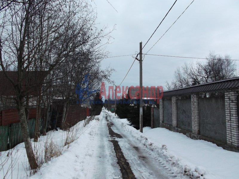 Дачный дом (0м2) на продажу — фото 3 из 6
