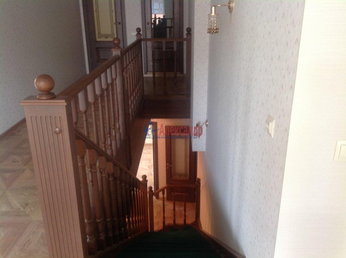 Жилой дом (330м2) на продажу — фото 7 из 14