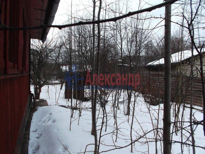 Дачный дом (0м2) на продажу — фото 4 из 6